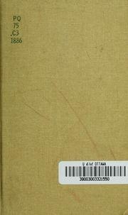Histoire de la critique littéraire en France