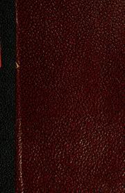 Histoire de la découverte des Îles Açores et de l-origine de leur dénomination d-Îles Flamandes