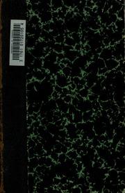 Vol 4: Histoire de l-affaire Dreyfus
