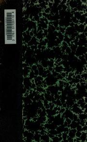 Vol 7: Histoire de l-affaire Dreyfus