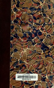 Vol 1: Histoire de l-Agenais