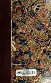 Vol 2: Histoire de l-Agenais