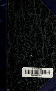 Vol 3: Histoire de la guerre franco-allemande, 1870-71