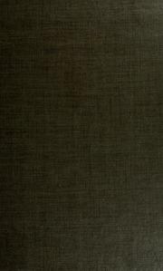 Vol 1: Histoire de la langue roumaine