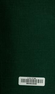 Vol 3: Histoire de la littérature française au dix-septième siècle