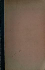 Histoire de la littérature révolutionnaire