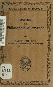 pdf Theory