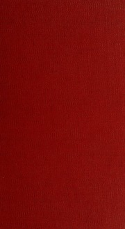 Vol pt.1: Histoire de la philosophie scolastique - par B. Hauréau