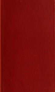 Vol pt2;t.2: Histoire de la philosophie scolastique - par B. Hauréau
