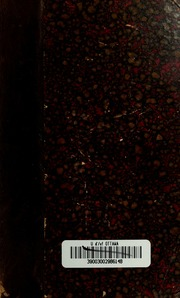 Vol 2: Histoire de la Restauration