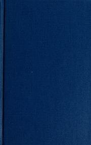 Vol 2: Histoire de la révolution dans l-Ain