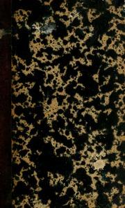 Histoire de l-Internationale