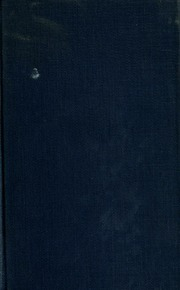 Vol 02: Histoire de l-éloquence romaine, depuis la mort de Cicéron jusqu-a l-avènement de l-Empereur Hadrien (43 av. J.-C. - 117 ap. J.-C.)