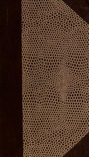 Vol 1: Histoire de l-éloquence latine depuis l-origine de Rome jusqu-à Cicéron