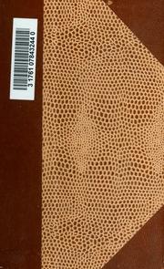 Vol 2: Histoire de l-éloquence latine depuis l-origine de Rome jusqu-à Cicéron