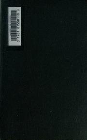 Histoire de Notre-Dame de Chartres