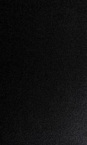 Histoire de Notre-Dame du Désert : l-Ermitage (460-1125), le Prieuré (1125-1675), la Chapelle (1675-1900)