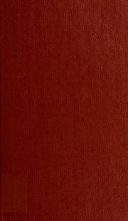 Histoire de Sainte Perpétue et de ses compagnons