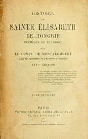 https://archive.org/services/img/histoiredesainte02mont