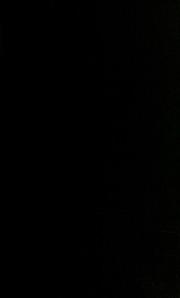 Vol t.1: Histoire de Saint Ignace de Loyola d-après les documents originaux