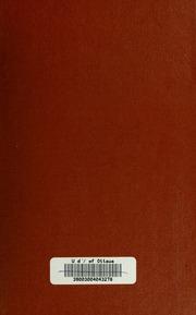 Vol 1: Histoire des croyances, superstitions, m¶urs, usages et coutumes (seon le plan du dâecalogue)