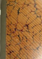 Histoire des Felidae fossiles constatés en France dans les dépots de la période quaternaire