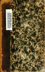 Vol 3: Histoire des paysans