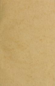 Vol 1: Histoire des salons de Paris : tableaux et portraits du grand monde sous Louis XVI, le directoire, le consulat et l-empire, la restauration et le règne de Louis-Philippe 1er