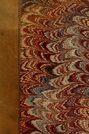 Vol 04: Histoire des États Généraux, considérés au point de vue de leur influence sur le Gouvernement de la France de 1355 à 1614