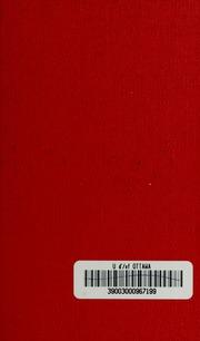 Galerie du xviiie si cle houssaye ars ne 1815 1896 free download - L histoire du fauteuil ...