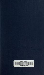 histoire du 41me fauteuil de l 39 acad mie fran aise houssaye ars ne 1815 1896 free download. Black Bedroom Furniture Sets. Home Design Ideas