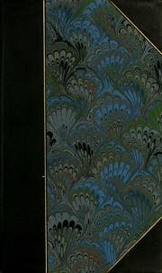 Histoire du Balænoptera musculus échoué sur la plage de Langrune