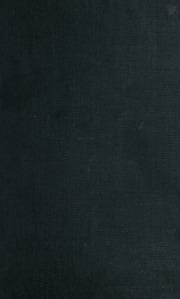 Vol v.1: Histoire du bouddhisme dans l-Inde