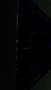 origine de la philosophie pdf