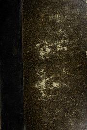 Histoire du costume au théâtre depuis les origines du théâtre en France jusqu-à nos jours
