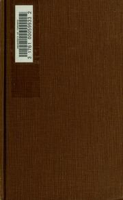 Vol 04: Histoire du merveilleux dans les temps modernes