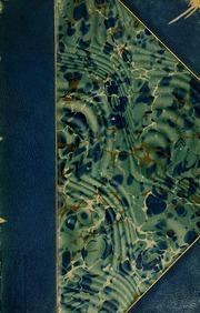 Histoire du point d-Alençon, depuis son origine jusqu-à nos jours