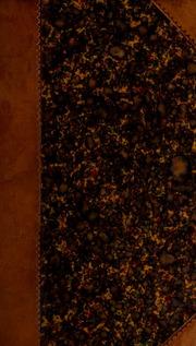 Histoire du protestantisme en Touraine