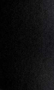 Vol 4: Histoire littéraire de l-Afrique chrétienne depuis les origines jusqu-à l-invasion arabe