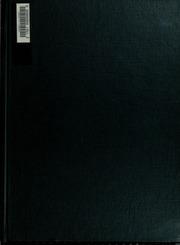 Histoire naturelle illustrée: les plantes