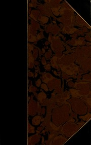 an introduction to the life of jean baptiste lamarck Philosophie zoologique is an 1809 book by the french naturalist jean-baptiste lamarck (called by lamarck the conditions of life.