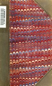 Vol 1: Histoire parlementaire de France, recueil complet des discours prononcés dans les chambres de 1819 à 1848