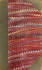 Vol 2: Histoire parlementaire de France, recueil complet des discours prononcés dans les chambres de 1819 à 1848
