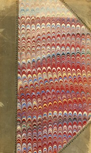 Vol 5: Histoire parlementaire de France, recueil complet des discours prononcés dans les chambres de 1819 à 1848