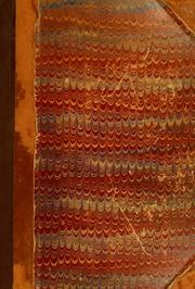 Vol v.16 (atlas): Histoire physique, naturelle, et politique de Madagascar