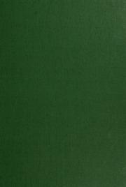 Vol v 17: Histoire physique, naturelle, et politique de Madagascar