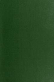 Vol v 35..t..III: Histoire physique, naturelle, et politique de Madagascar