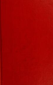 Histoire politique de la révolution française : origines et développement de la démocratie et de la république (1789-1804)