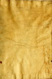 Historia de la imperial nobilissima inclita y - Antiguedades en toledo ...