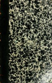 Diccionario vasco-español-francés Dictionnaire basque